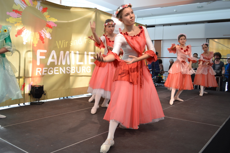 Familienmesse 31102015 193