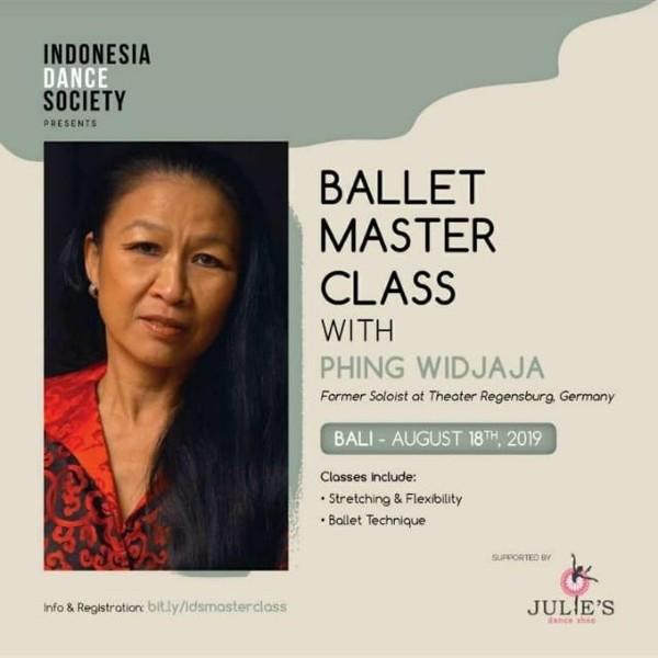 Masterclass_Bali